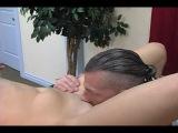 #������ #����   #sex  #sexy  #�����   #porno   #�������   #����   #����   #fuck   #free  #�����  #�����  #��������  #������  #������  #bdsm   #creampie    #������� #sex #hot  #dating  #����  #����  #foto  #�����  #HD  #720 #big    #����   #������   #����   #foot   # fetish   #suck   #busty   #japan    #�������  #��������   #������   #������  #Aletta Ocean   #Anissa Kate  #sweet  #����� #amateur #�����  #���� #������������ #������  #���������� #��������� #���������� ������� #���� ����� #���� ��������� #����