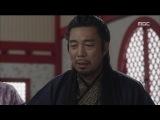 [GREEN TEA] Сияй или сойди с ума / Shine or Go Crazy / Bichnageona Michigeona [02/24]