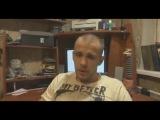 Вся правда про Контакт!!! Пацан реальные вещи говорит!!!