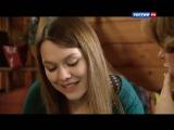 Хозяйка моей судьбы. 193 серия 34, 38, 41 Вадим Петрович