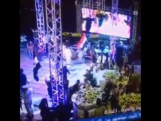 ��������� �������   3 ( Syrian Arab Army)