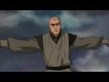 Аватар: Легенда о Корре 4 сезон 9 серия ENG