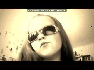 �Webcam Toy� ��� ������ HOT POINT - ����� ���� - [2014, ���, ������ ����, 2013, TOP, Calvin Harris, Ellie Goulding, OneRepublic, ������ ������ �����, Lana Del Rey, Katy Perry, ����, ���, ���� ����, ���� ����, Lil Jon, Pitbull, ������� �����, ���� ����, Shakira, Usher, LMFAO, BOB, �����, ����� � �����]. Picrolla