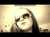 Webcam Toy ��� ������ HOT POINT - ����� ���� - 2014, ���, ������ ����, 2013, TOP, Calvin Harris, Ellie Goulding, OneRepublic, ������ ������ �����, Lana Del Rey, Katy Perry, ����, ���, ���� ����, ���� ����, Lil Jon, Pitbull, ������� �����, ���� ����, Shakira, Usher, LMFAO, BOB, �����, ����� � �����. Picrolla