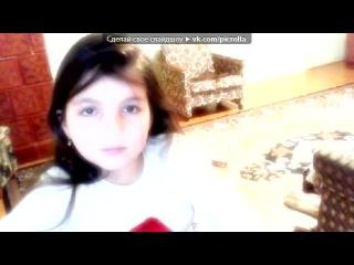 «Webcam Toy» ��� ������ ��і����  - ��������.