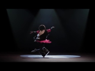 �������� - ������ [Official Music Video] HD