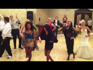 ����������  ��  (  ����� 2 )  Moldavian wedding!!! _8_