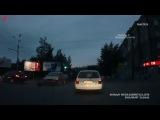 Мощная подборка аварий ДТП за лето 2013 Жесть. Russia Car Crash Compilation life Death