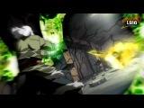 Fairy Tail AMV Natsu vs Zero '