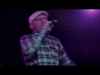 """25/17 """"�������� ������ (10 ��� �� �����. Live)"""" 03. ��� ���� ���� (Live)"""