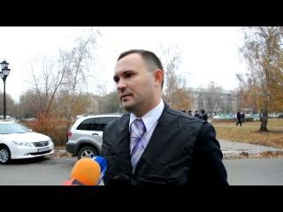 Разборка в духе 90-х: в Тольятти киллер расстрелял криминального авторитета