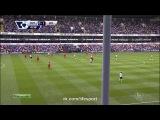 Тоттенхэм 0:3 Ливерпуль | Обзор матча