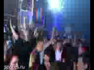 Night_Club_RAJ-_13_janvarja_2012_(chast_