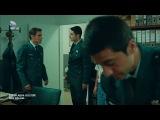 Benim Adım Gültepe ☾☆ Меня зовут Гюльтепе 4 серия/1 сезон