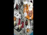 Аватария - Труп невесты и Тень Убийцы