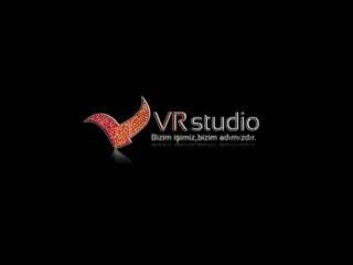 Bir nagil olsam (Vuqar Subhan) - YouTube_0_1411275104131