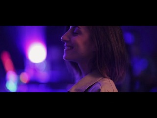cristina_si_and_timati_posmotri_singsmog_by_qval_on_vimeo_190203506