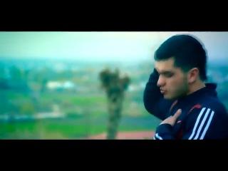 ����� ������ - ����� ������ - Issen Tayson - Giryai shabona Tajik Music 2014