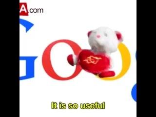 Arab Google 😂😂😂ahahahah