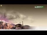 Милосердие и доброта пророка Мухаммада( мир ему и благословение Аллаха)