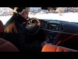 Luxgen 7 SUV Academeg