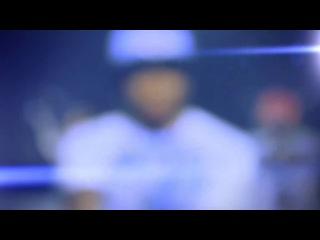 SK Boys - Personally Remix Sexually
