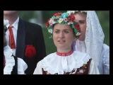 отрывок Гимна Украины на польском языке