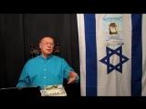 'Обращение к обманутому воинству. Вы отданы на ритуальное заклание!' - Эдуард Ходос
