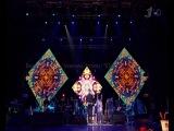 Вячеслав БУТУСОВ: Юбилейный концерт